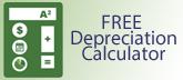 Depre123-Calc w Free
