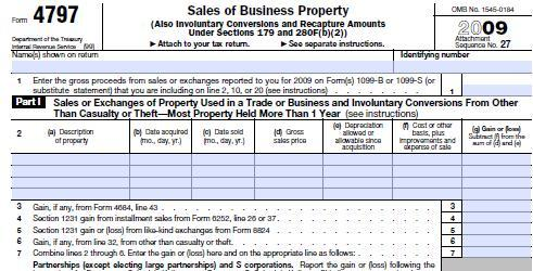 form-4797-sale-of-business-property1