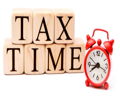 End of tax season 2016 2016 tax season opens jan 19 for nation s