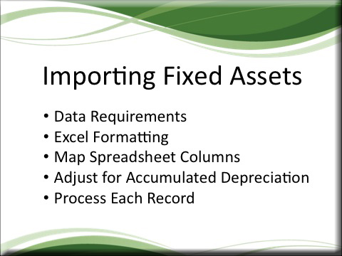 Covert Existing FA Data 2