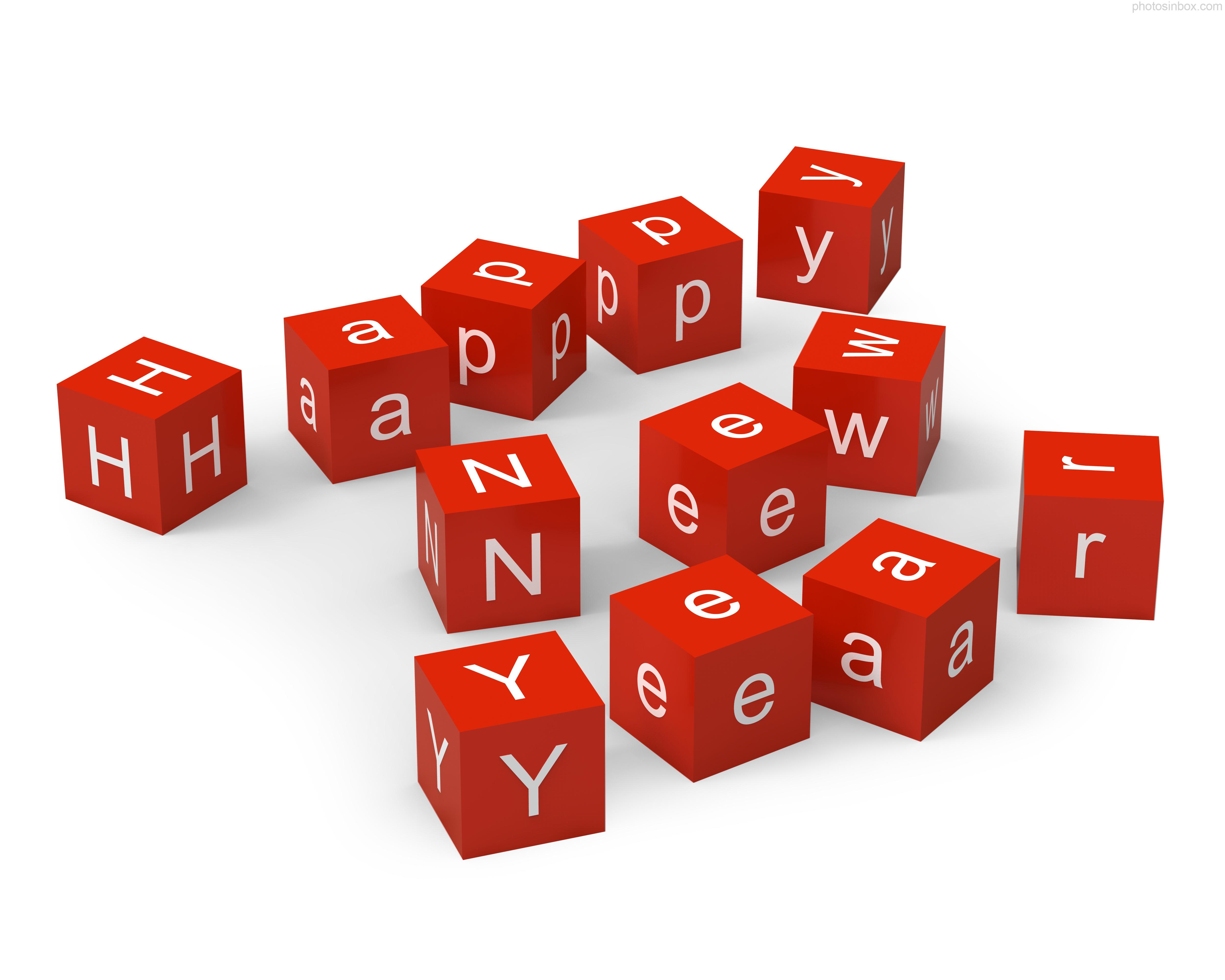 happy-new-year - depreciation guru