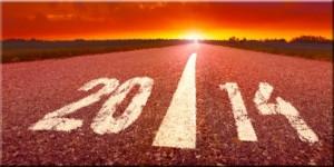 2014 A Look Ahead 2