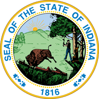State Reporting - Indiana w