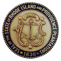 State reporting rhode island state depreciation rules sciox Image collections