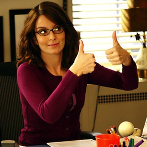 liz-lemon-isnt-the-only-tv