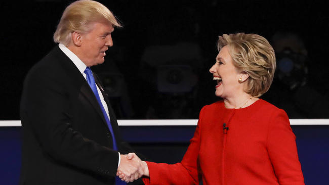 presidential-debate-stirs-up-tax